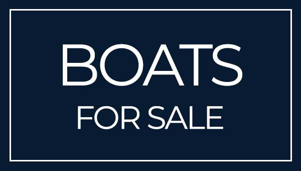 boats for sale button